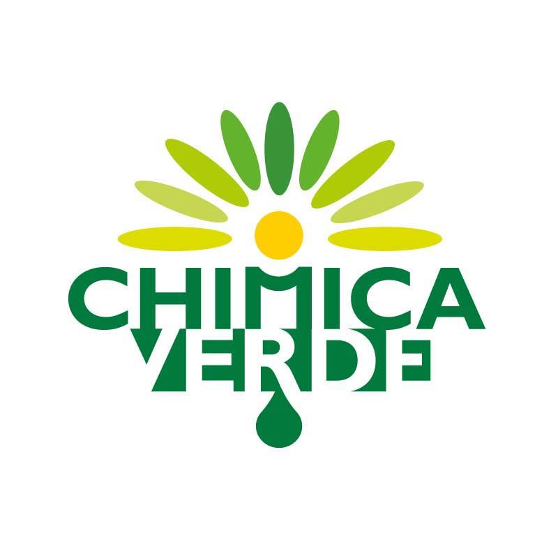 Logo identificativo dei prodotti derivati da sostanze naturali usate dall'industria