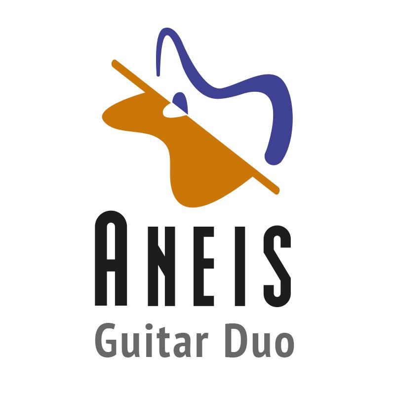 Logo Duo chitarristico