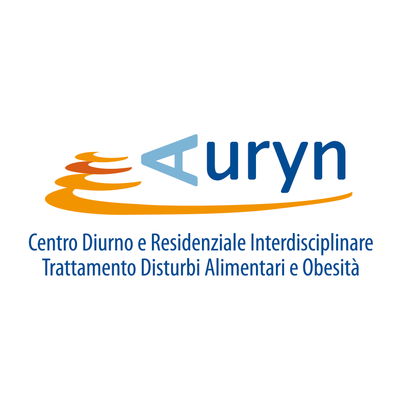 Logo del Centro Diurno e Residenziale Interdisciplinare per il Trattamento dei dei Disturbi Alimentari e Obesità - Istituto di Agazzi