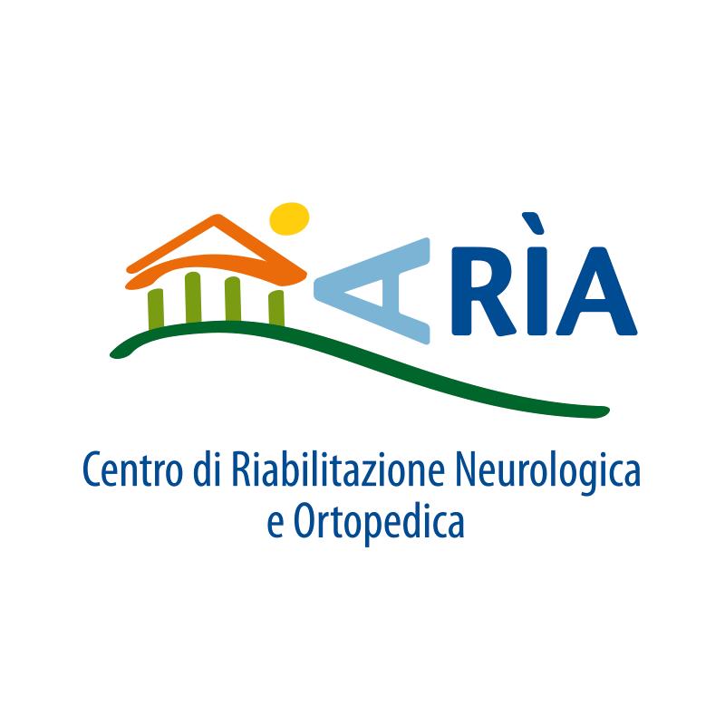 Logo del Centro di Riabilitazione Neurologica e Ortopedica - Istituto di Agazzi