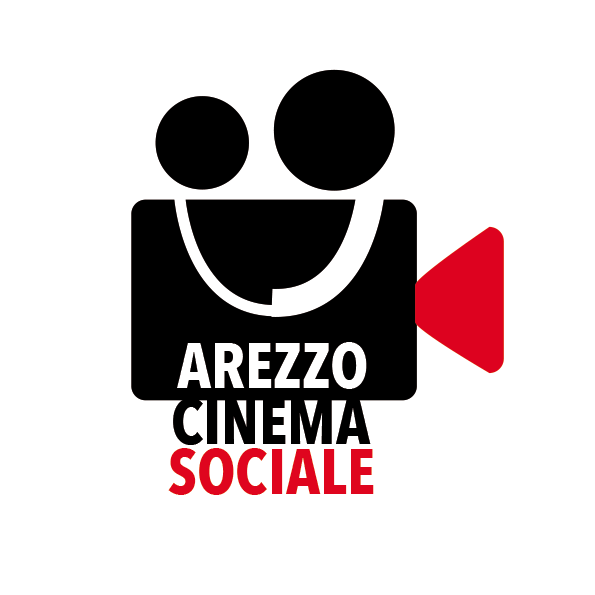 Logo per Arezzo Cinema Sociale